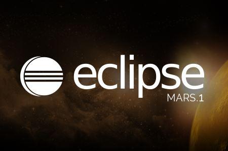 08-eclipse-installer-java-abrindo