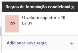08-formatação-condicional-planilhas-google