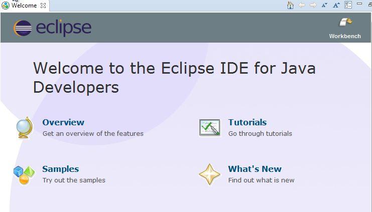 10-eclipse-installer-java-tela-boas-vindas-fechar