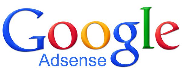 Google Adsense x Adobe Flash