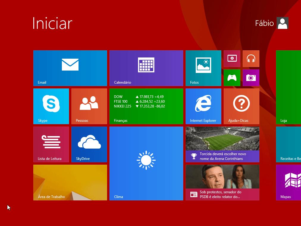 01-windows-8-criar-usuário-local