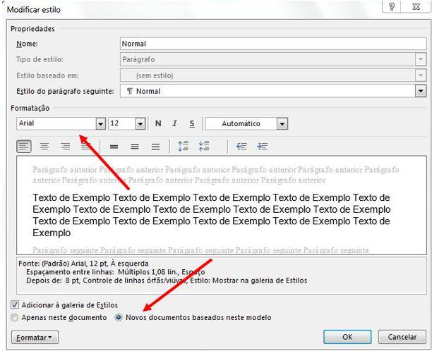 04-microsoft-word-alterar-fonte-padrão