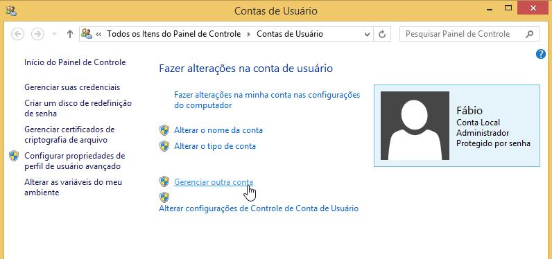 04-windows-8-criar-usuário-local