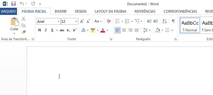 05-microsoft-word-alterar-fonte-padrão