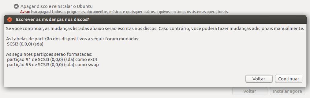 05-ubuntu-linux-min