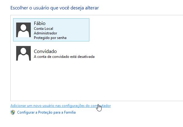 05-windows-8-criar-usuário-local
