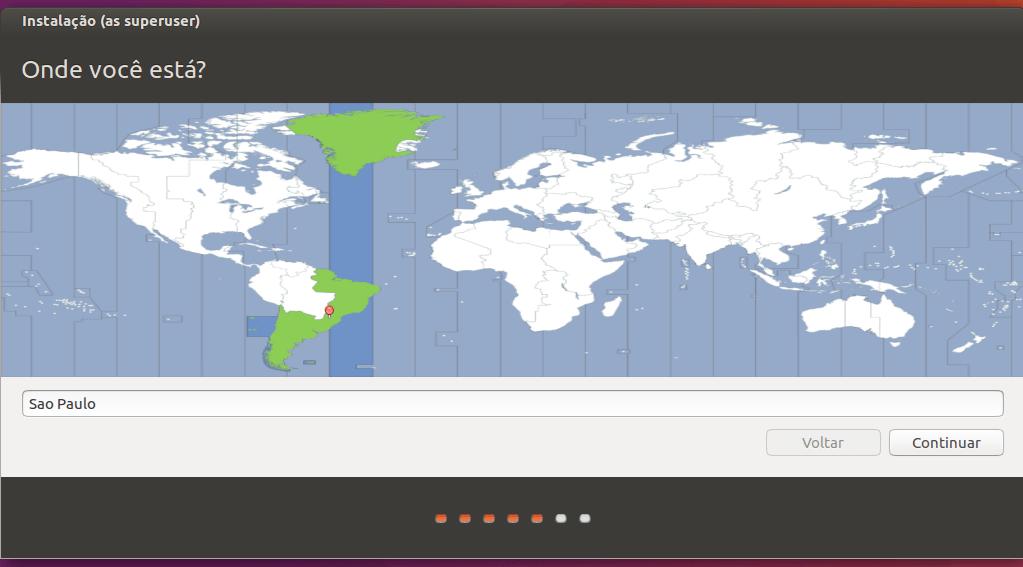 06-ubuntu-linux-min