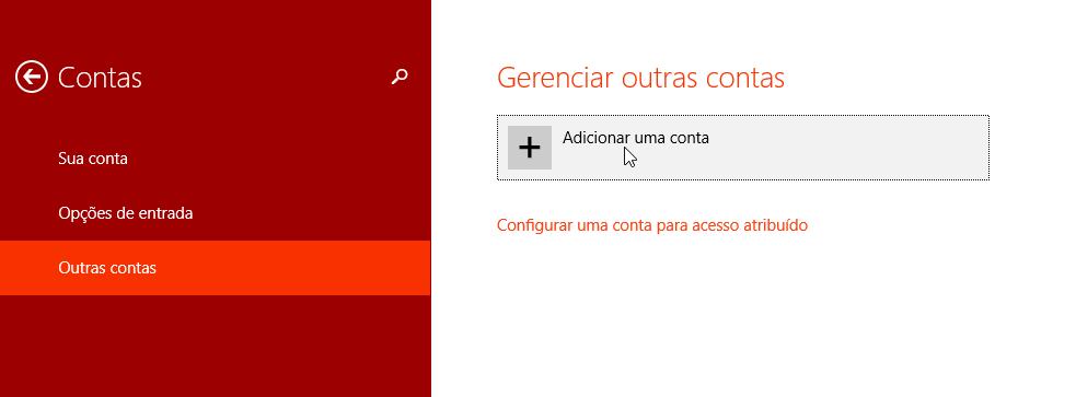 06-windows-8-criar-usuário-local