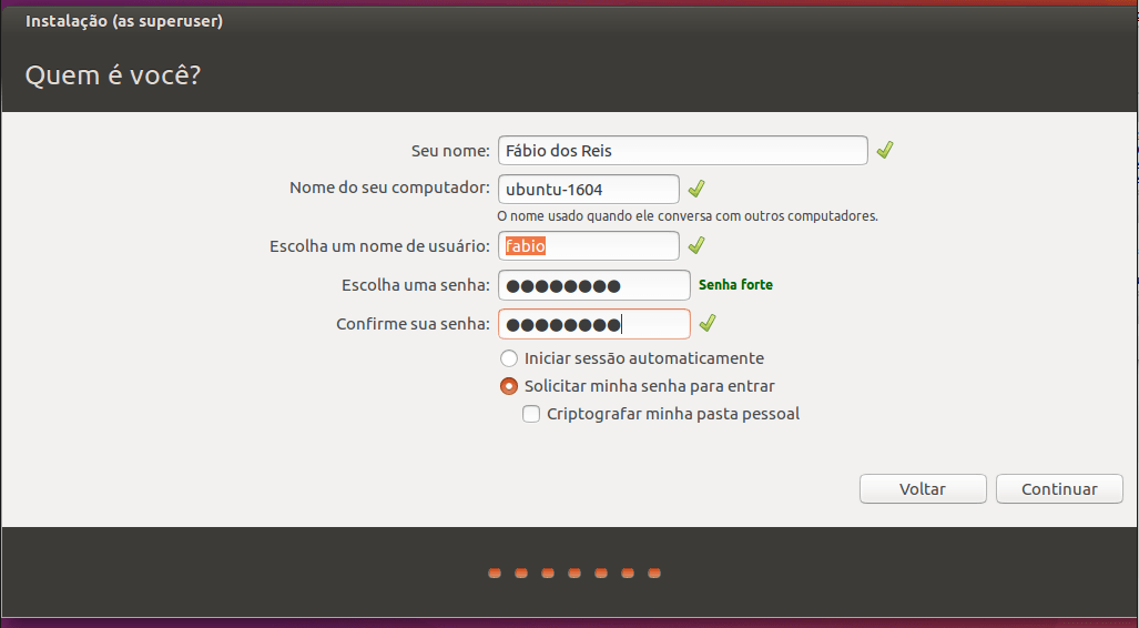 08-ubuntu-linux-min