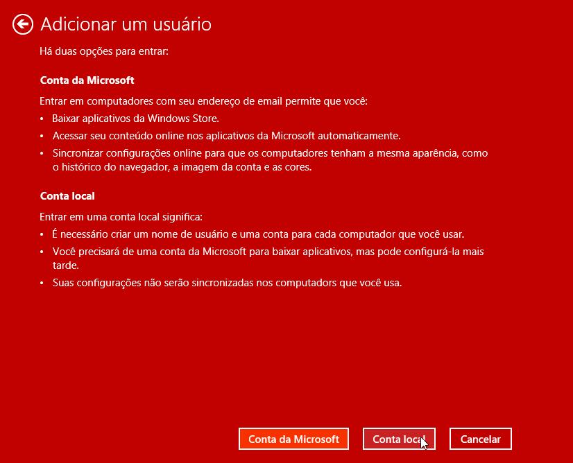08-windows-8-criar-usuário-local