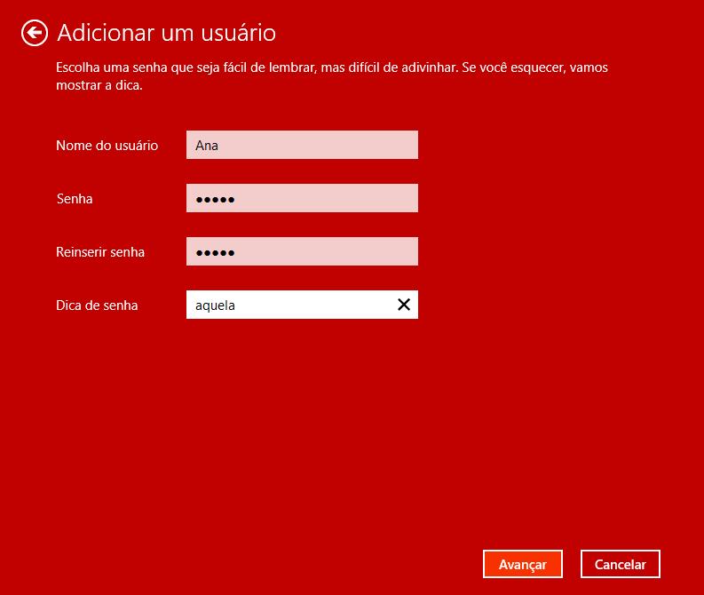 09-windows-8-criar-usuário-local