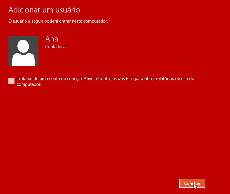 10-windows-8-criar-usuário-local