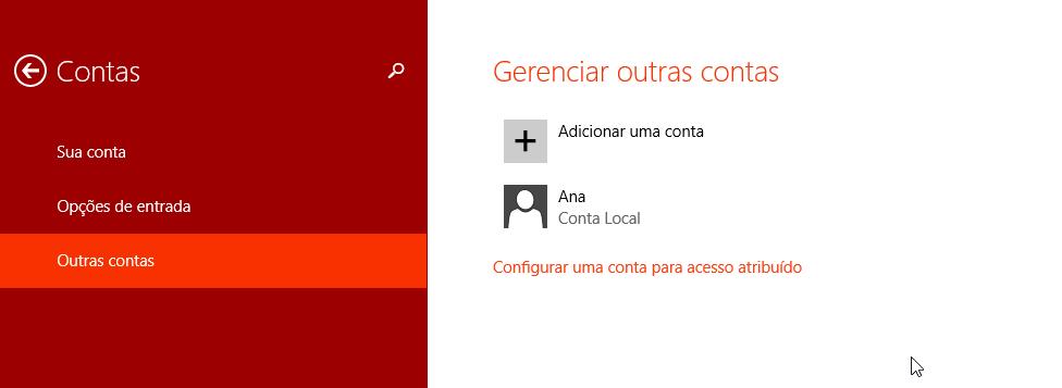 11-windows-8-criar-usuário-local
