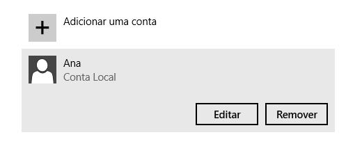 12-windows-8-criar-usuário-local
