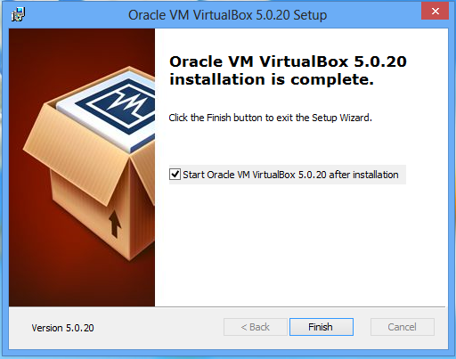 13-máquina-virtual-virtualbox