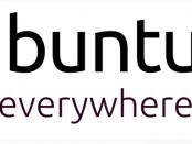 Ubuntu está em toda a parte! - Linux