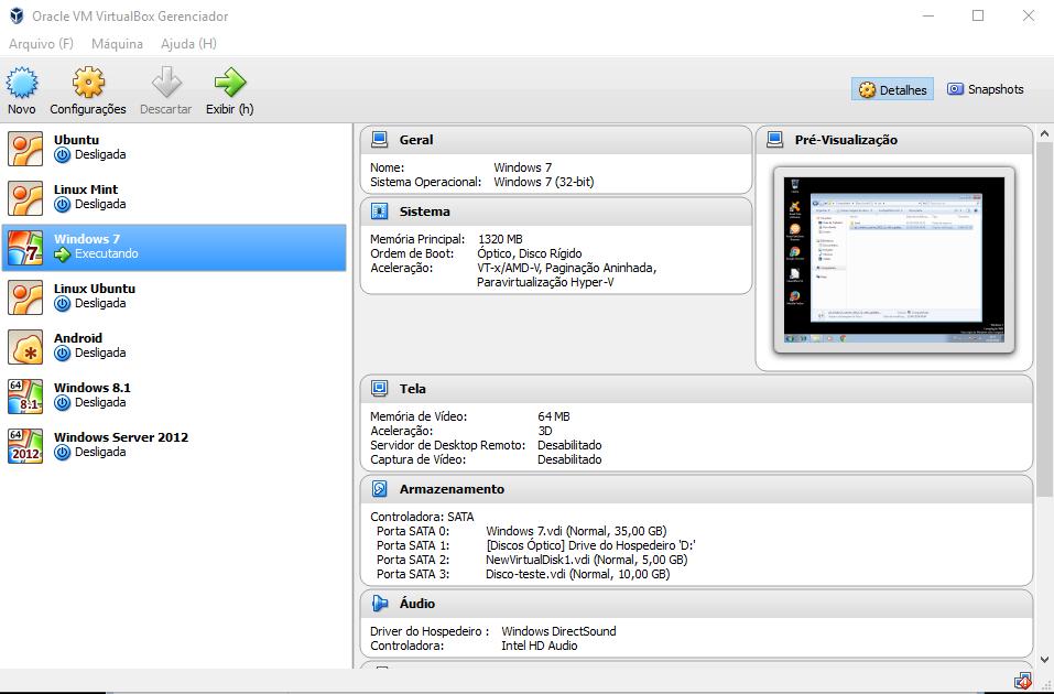 01-virtualbox-criar-VM