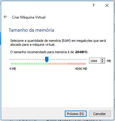 03-virtualbox-criar-VM