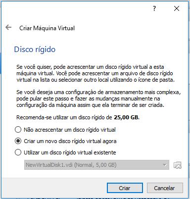 04-virtualbox-criar-VM