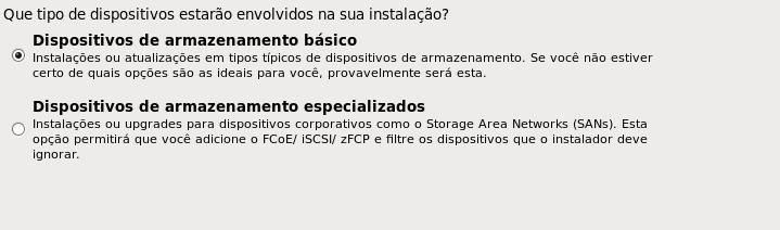 06-oracle-linux-instalação