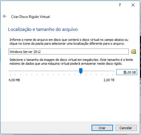 06-virtualbox-criar-VM
