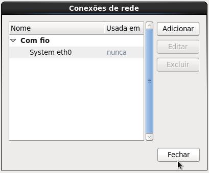 09-oracle-linux-instalação