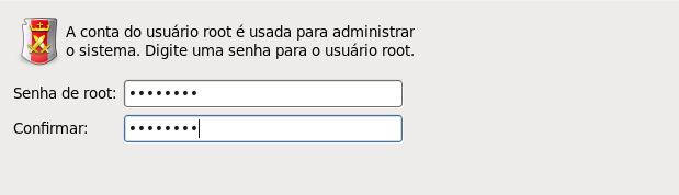 11-oracle-linux-senha-root