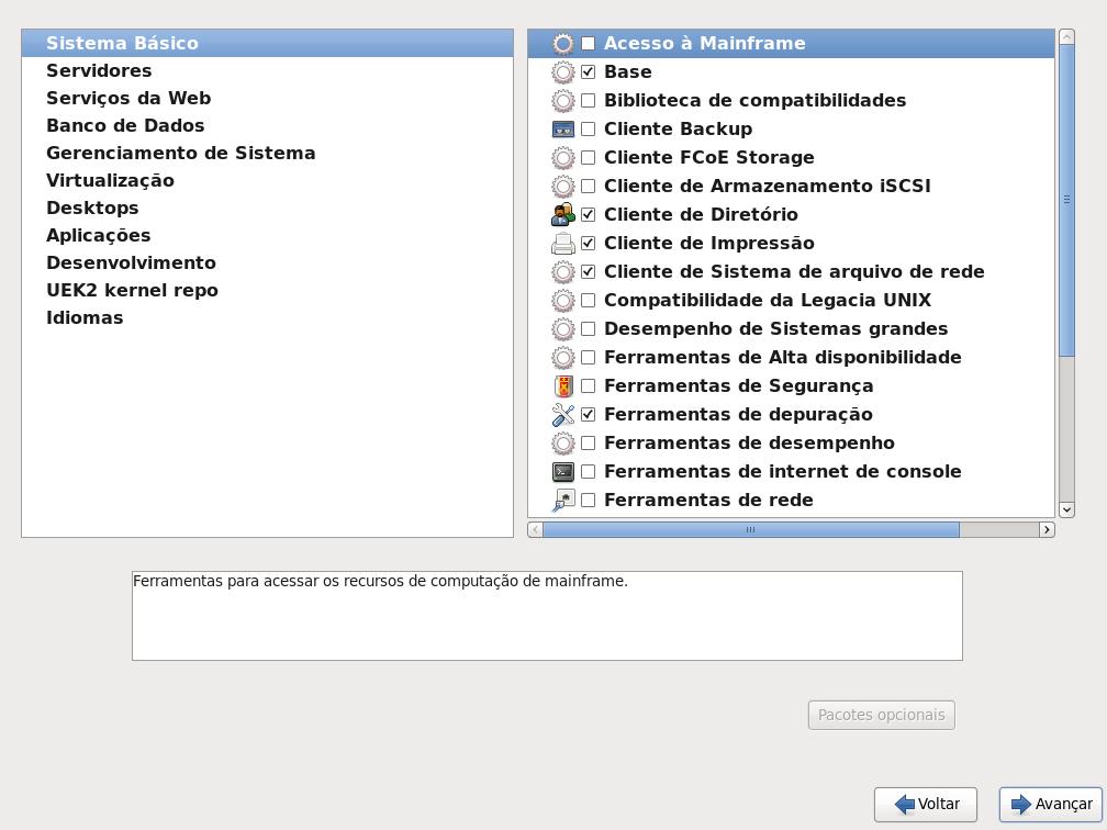 15-oracle-linux-tipo-instalação