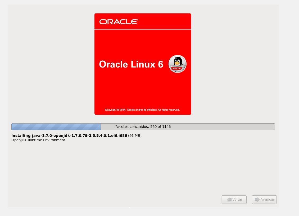16-oracle-linux-instalando