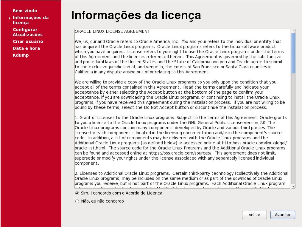 20-oracle-linux-inicializando