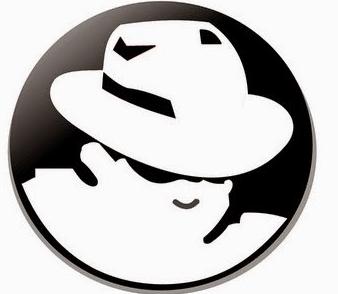 Hacker White Hat