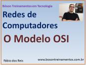 curso-redes-modelo-OSI