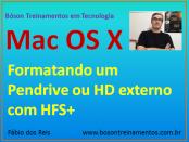 mac-os-x-formatar-pendrive-hd-externo
