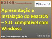 ReactOS-Sistema-Operacional