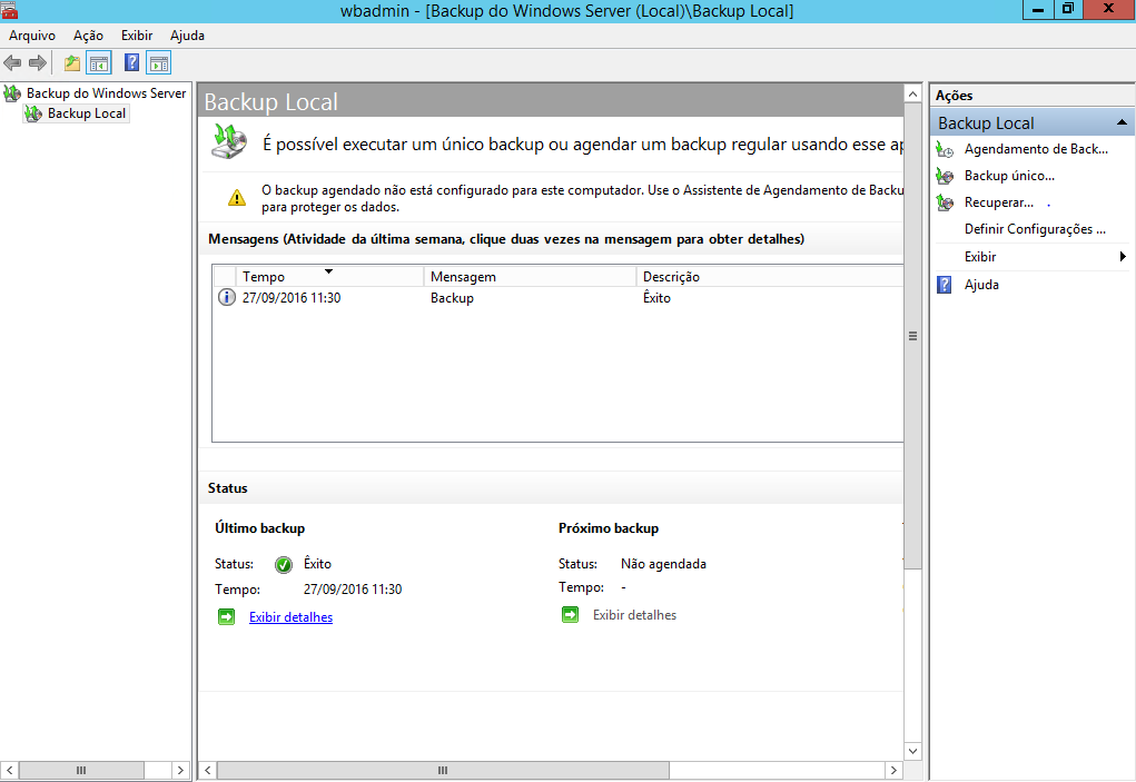 01-restauracao-backup-windows-server-2012