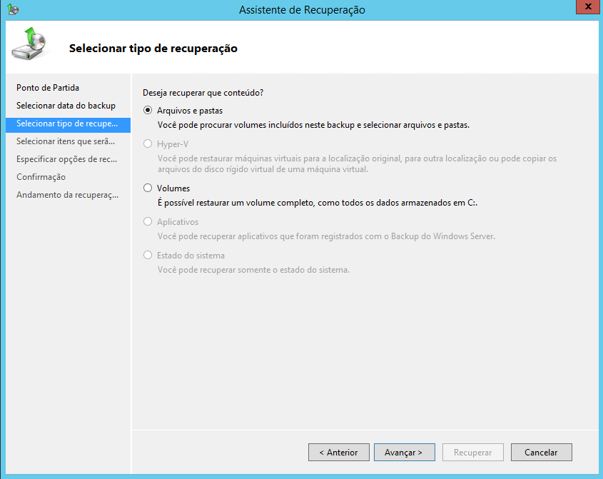 04-restauracao-backup-windows-server-2012