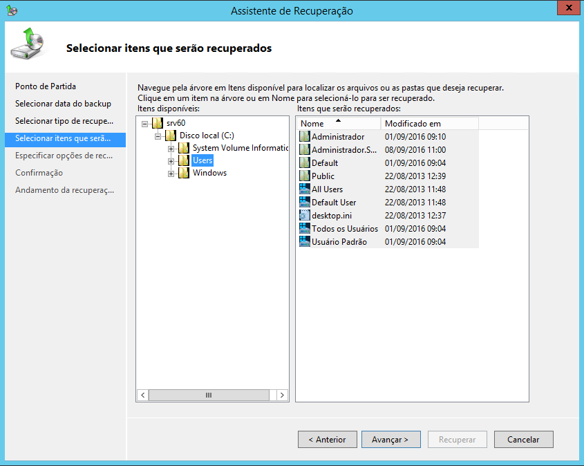 05-restauracao-backup-windows-server-2012