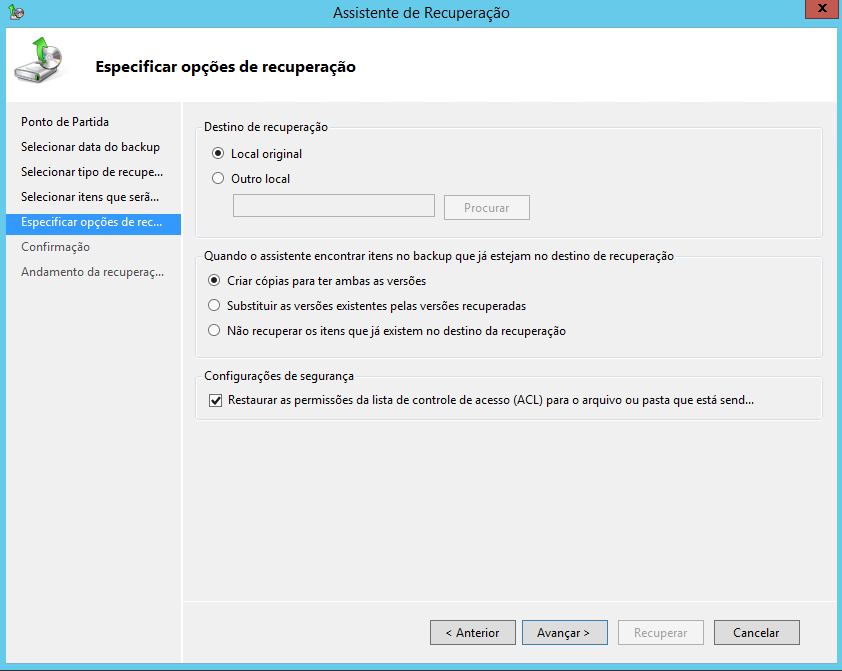 06-restauracao-backup-windows-server-2012