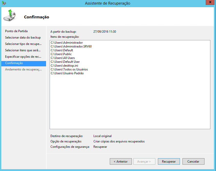 07-restauracao-backup-windows-server-2012