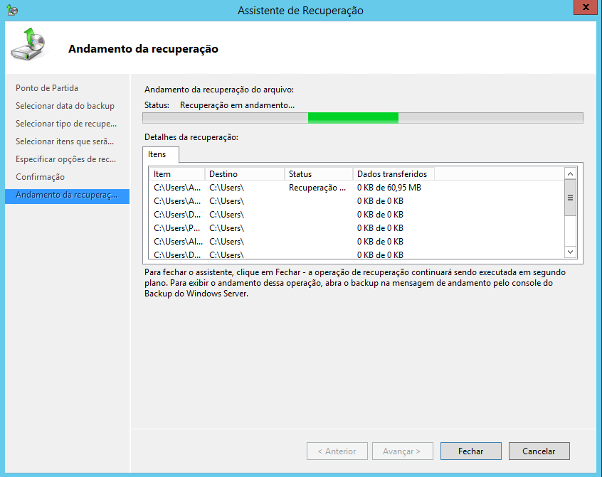 08-restauracao-backup-windows-server-2012