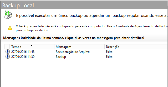 09-restauracao-backup-windows-server-2012