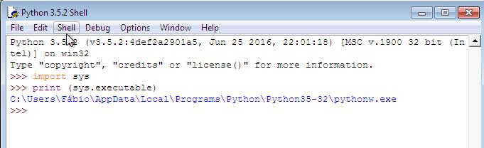 15.1-PyCharm-instalação