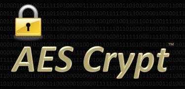 AESCrypt - Criptografia para arquivos no Linux e Windows