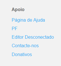 01-scratch-editor-desconectado