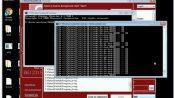 ransomware wannacry - ferramenta wanakiwi