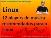 12 tocadores de música recomendados para o Linux