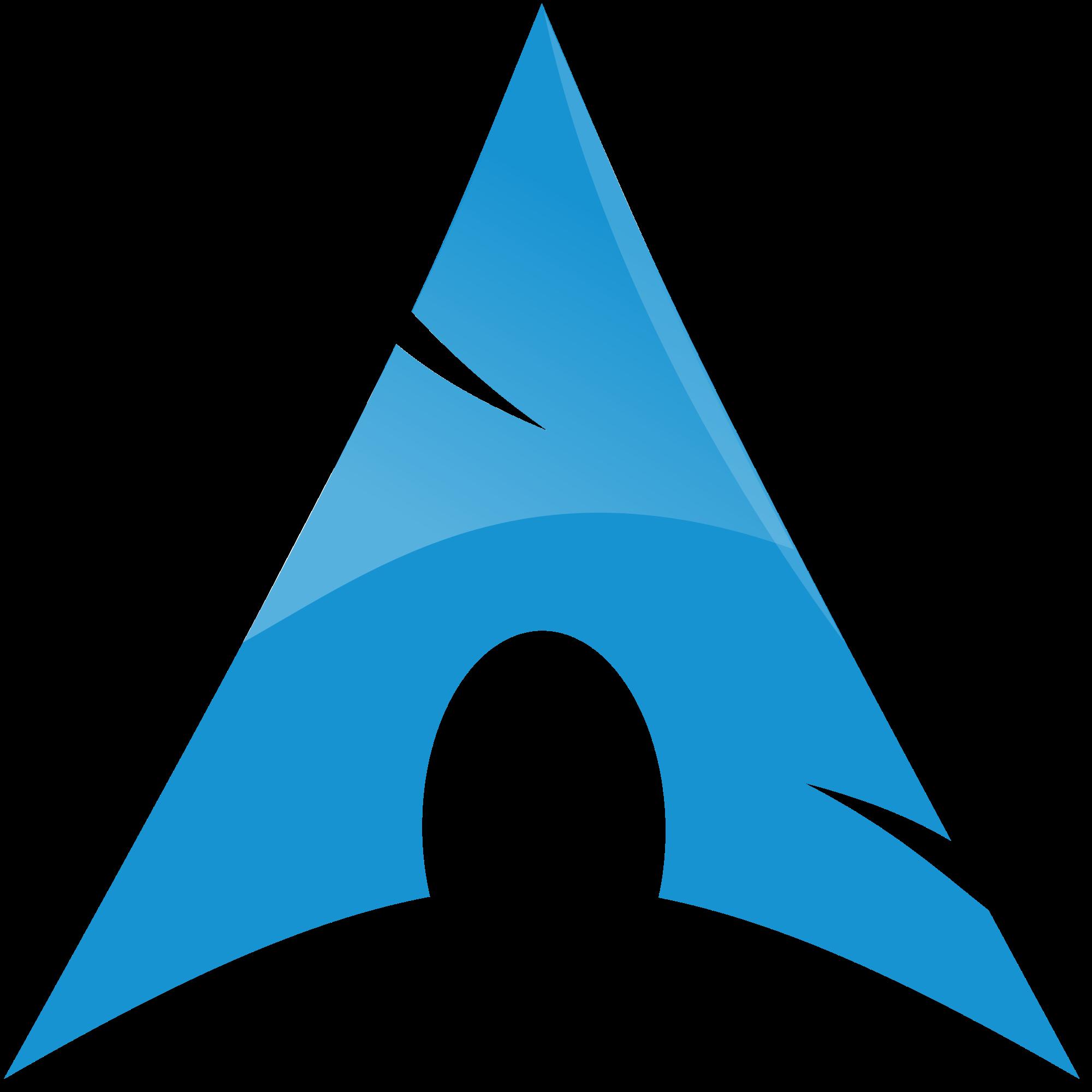 Gerenciador de pacotes Pacman no Arch Linux
