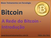A Rede do Bitcoin