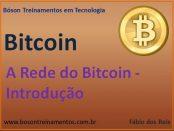 A Rede do Bitcoin