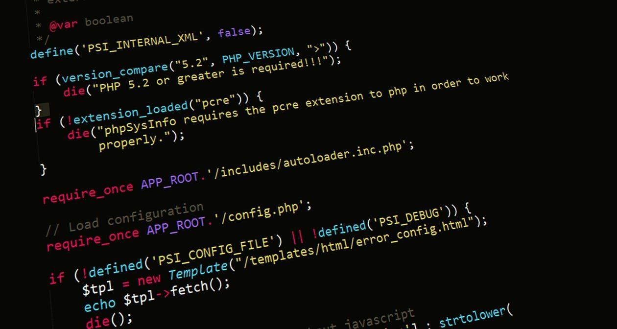 Codar e aprender programação de computadores